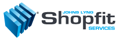 Johns Lyng Shopfit Services